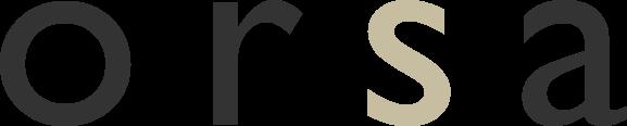 Orsa header logo
