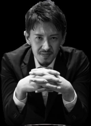 Shinya Ogawa